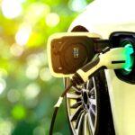 Mașinile electrice vor fi mai ieftine