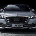 Noul Mercedes-Benz Clasa S este aici – Ce poate să facă cea mai inteligentă limuzină a lumii?