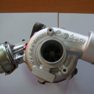 Curatare Turbosuflanta Renault
