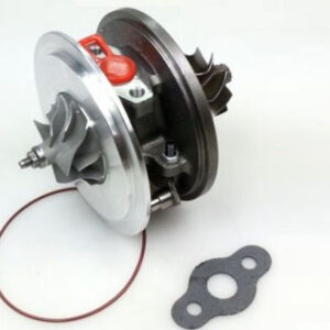 Kit Reparatie Turbosuflanta Renault Kangoo 1.5DCi