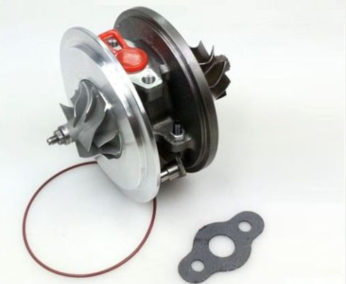 Kit Reparatie Turbosuflanta Renault Scenic 1.5DCi