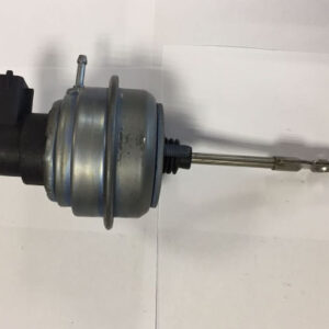 Supapa Fiat 3.0 JTD – 2012