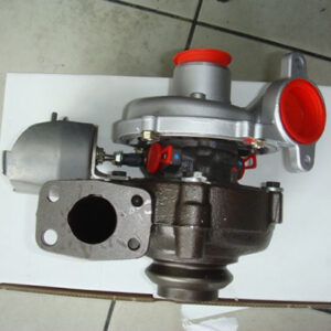 Reconditionata Volkswagen Golf5 – 1.9TDi