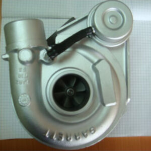 Turbosuflanta Renault Master 2.8TD 84kw