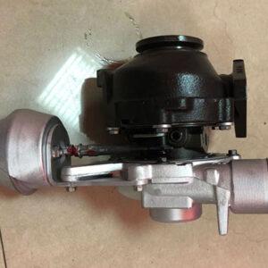 Turbosuflanta Suzuki Vitara 1.9TD – 95kw